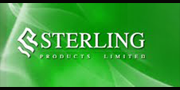Sterling Products