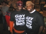 About an Ex-Gay from an Ex- Lesbian & Civil Rights